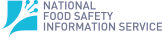 NFSI  NATIONAL FOOD SAFETY INFORMATION SERVICE